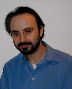 Dr. Nicholas V. Vasilakos