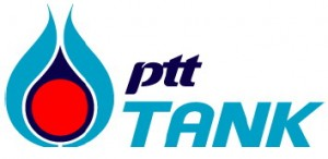 PTT Tank Terminal Company Limited.