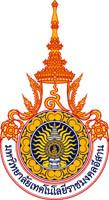 Rajamangala University of Technology Isan