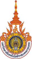 Rajamangala University of Technology Krungthep