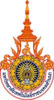 Rajamangala University of Technology Lanna