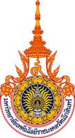Rajamangala University of Technology Rattanakosin