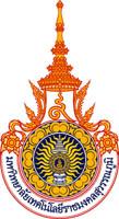 Rajamangala University of Technology Suvarnabhumi