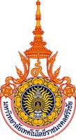 Rajamangala University of Technology Srivijaya
