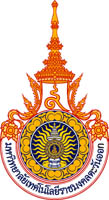 Rajamangala University of Technology Tawan-ok