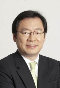 Dr. Jekuk Chang